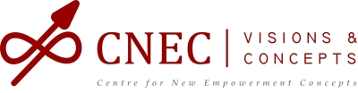 CNEC - Centre for New Empowerment Concepts